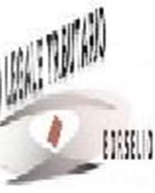 Avv. Luigi Maria  Borselio
