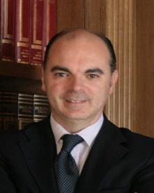 Avv. Luigi Micheli - Patrocinante In Cassazione