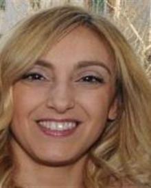 Avv. Luigia Castigliego - Parma, PR