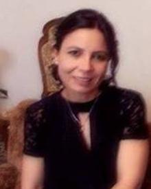 Avv. Luisa Camboni - Sanluri, VS