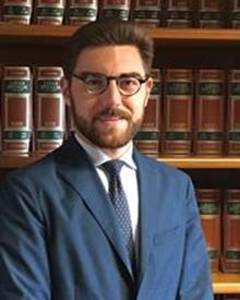 Avv. Marcello Padovani
