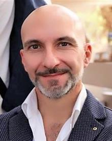 Avv. Marco Boccella - Viareggio, LU