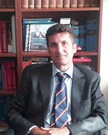 Avv. Marco Carbonaro