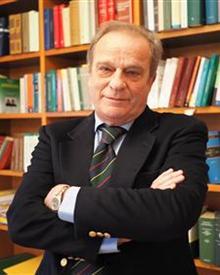 Avv. Marco Di Maria