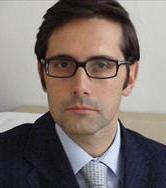 Avv. Marco Ganassini