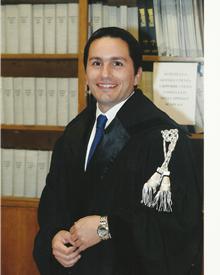Avv. Marco Panico