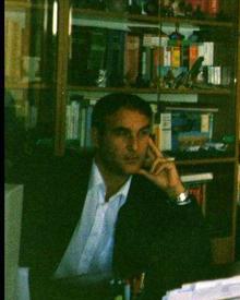 Avv. Marco Resta - Giuggianello, LE