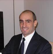 Avv. Marco Romanato