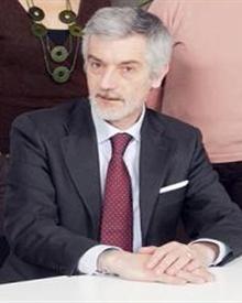 Avv. Marco Sabbadini