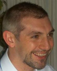 Avv. Marco Salvadori - Genova, GE