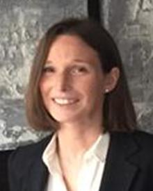 Avv. Margherita Candon
