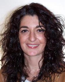 Avv. Margherita Tarditi