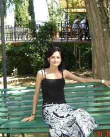 Avv. Maria Astrid Burico - Santhià, VC