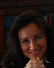 Avv. Maria Candida L.