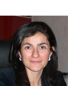 Avv. Maria Cariello