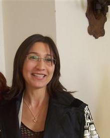 Avv. Maria D'orazio - Urbino, PU