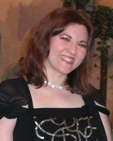 Avv. Maria Domenica Zoccali - Bagnara Calabra, RC, Italia