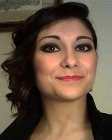 Avv. Maria Elisa Scarcia - Ugento, LE