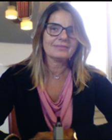 Avv. Maria Fulvia Castelli