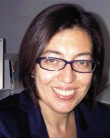 Avv. Maria Gabriella Quadri - Milano, MI