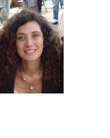 Avv. Maria Giulia Mazzoni - Prato, PO