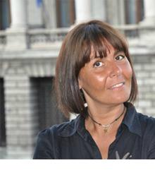 Avv. Maria Grazia Tedesco - Trieste, TS
