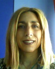 Avv. Maria Luisa De Paola