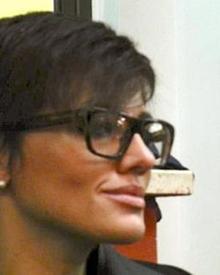 Avv. Maria Rusolo