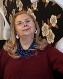 Avv. Maria Scattaglia - Santeramo In Colle, BA