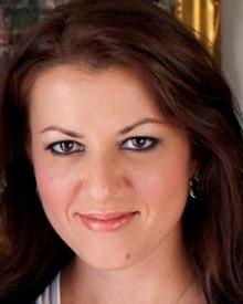 Avv. Maria  Talarico
