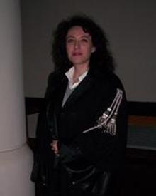 Avv. Maria Teresa Passalacqua