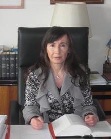 Avv. Maria Vittoria Guida - Padova, PD