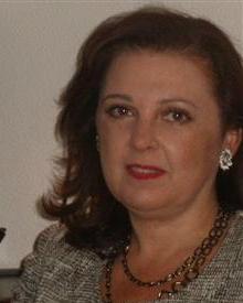 Avv. Mariagrazia  Caruso - Catania, CT
