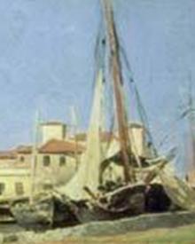 Avv. Marianna  Giorgi - Rosignano Solvay, LI