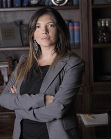 Avv. Marianna Grimaldi - Salerno, SA
