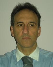 Avv. Mariano Albanese - Parma, PR