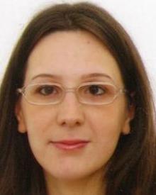 Avv. Mariapia Raffaele