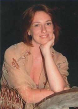 Avv. Marilena Morana - Noto, SR