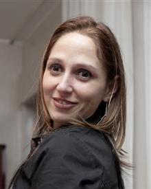Avv. Marilena Stefania Mele