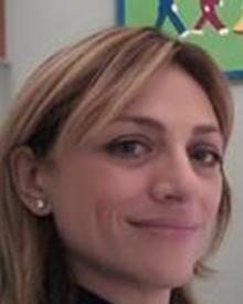Avv. Marina Ligrani - Potenza, PZ