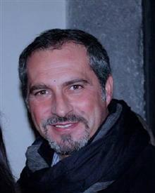 Avv. Mario  Calenda