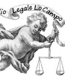 Avv. Mario  Lo Campo - Calascibetta, EN