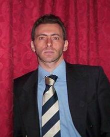 Avv. Massimiliano De Meis