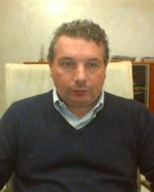 Avv. Massimiliano Gallone - Frosinone, FR