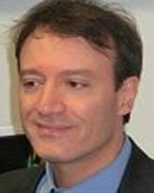 Avv. Massimiliano Greco