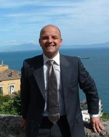 Avv. Massimiliano Moscariello