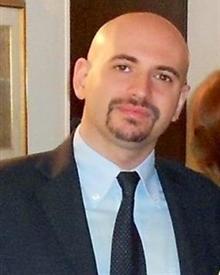 Avv. Massimiliano Redaelli - Monza, MB