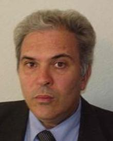 Avv. Massimo Adabbo