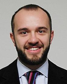 Avv. Massimo Campana - Riccione, RN, Italia