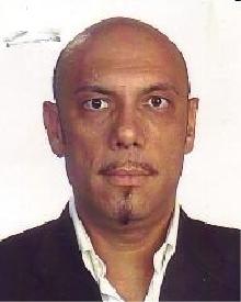 Avv. Massimo Giangregorio